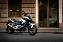 034_HONDA_NC700X_SIDE_STAT.JPG
