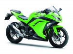 kawasaki,z 750,z 800,ninja 250 r,ninja 300,start and stop,nouveauté 2013,intermot