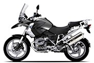 color_r1200gs_01_thumbnail.jpg