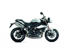 Speed Triple Crystal White.jpg