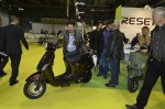 sequestro-gdf-eicma-2012-01.jpg