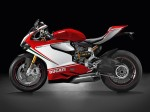 Panigale_S_Tricolore_blog.jpg