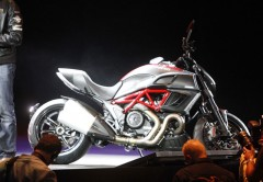 DucatiDiavel1.jpg