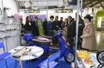 big_sequestro-gdf-eicma-2012-02.jpg