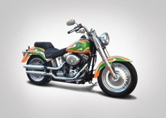 harley-davidson-india-paint-635x450.jpg